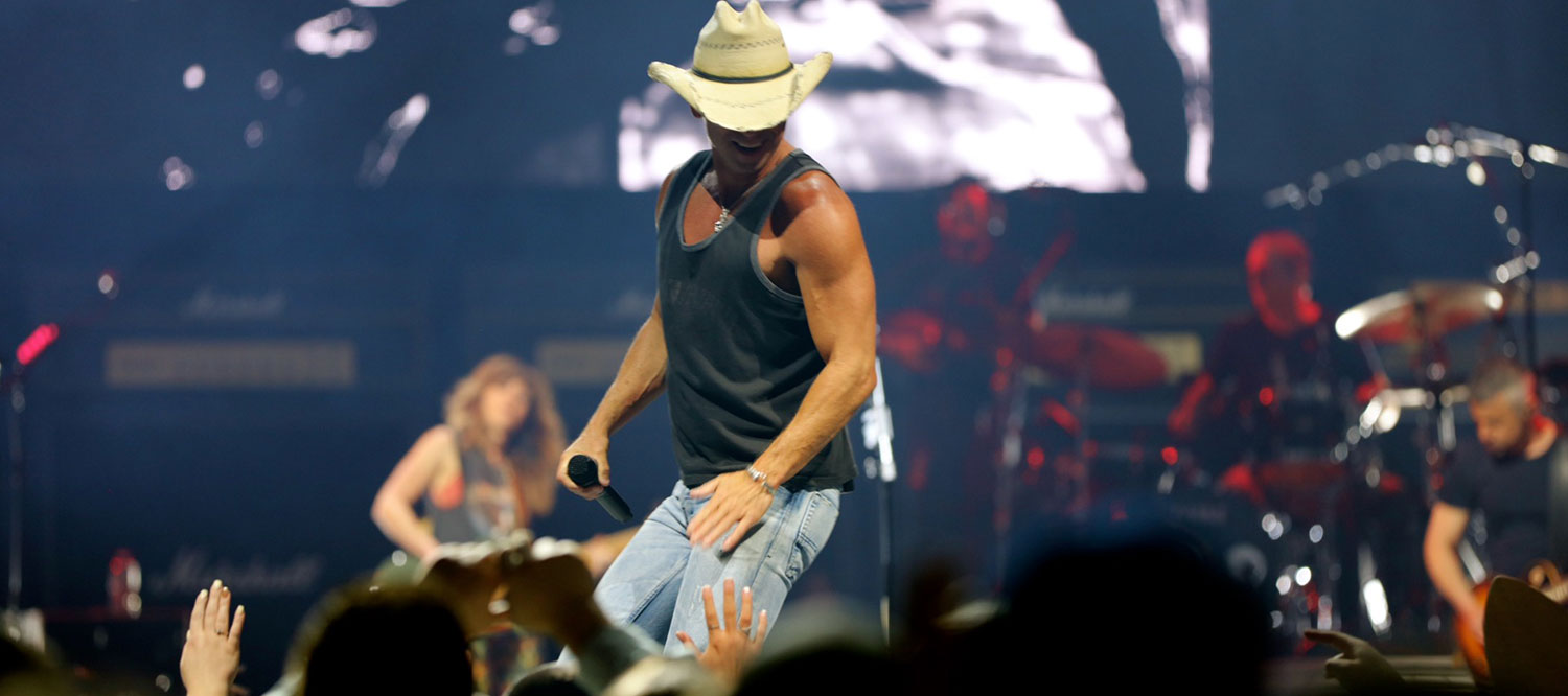Incredible Official Website Of Kenny Chesney Beutiful Home Inspiration Ommitmahrainfo