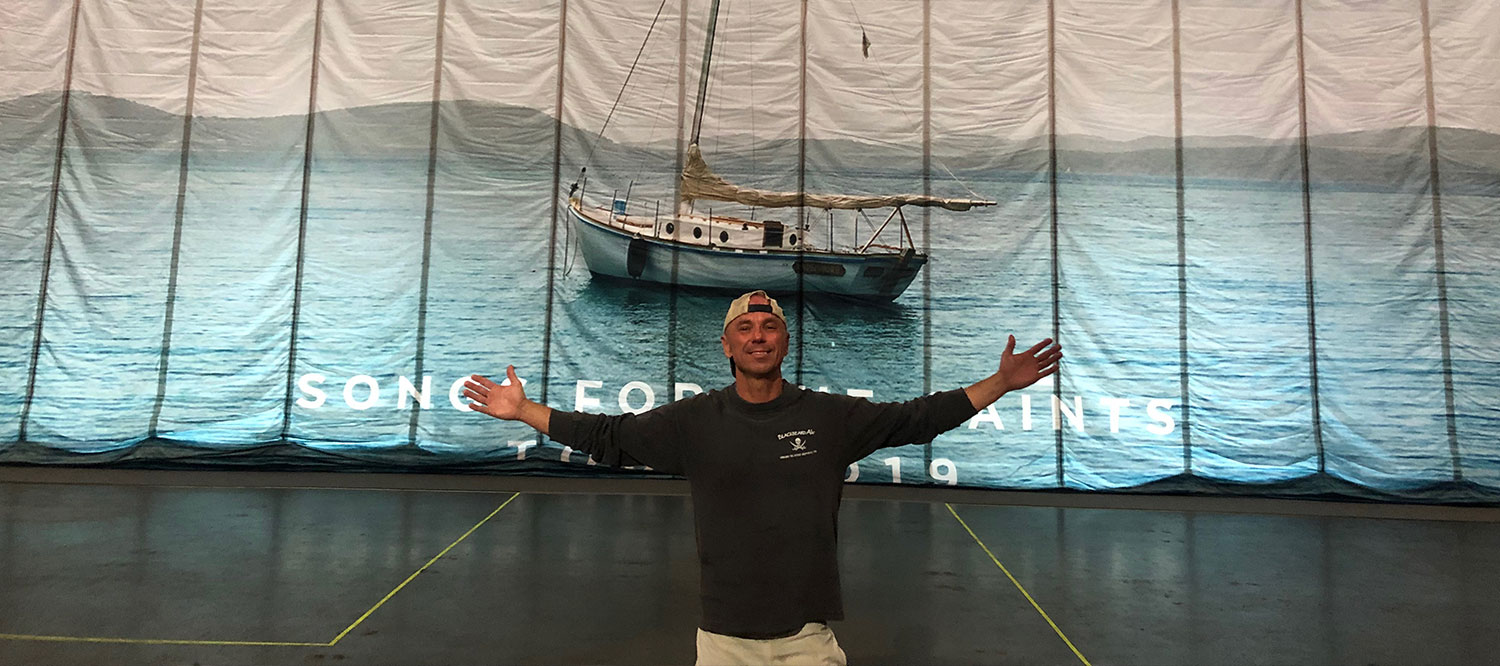 News | Kenny Chesney
