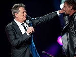 David Foster and Friends 2010
