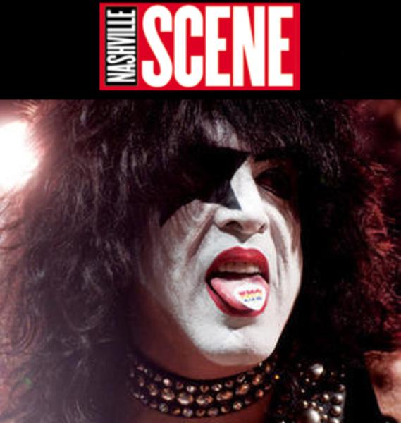KISS Online :: Search