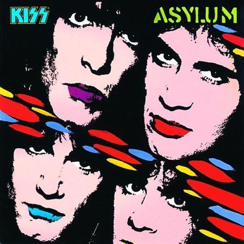 asylum_0.jpg