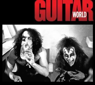 Actu!!!! - Page 10 Guitar1