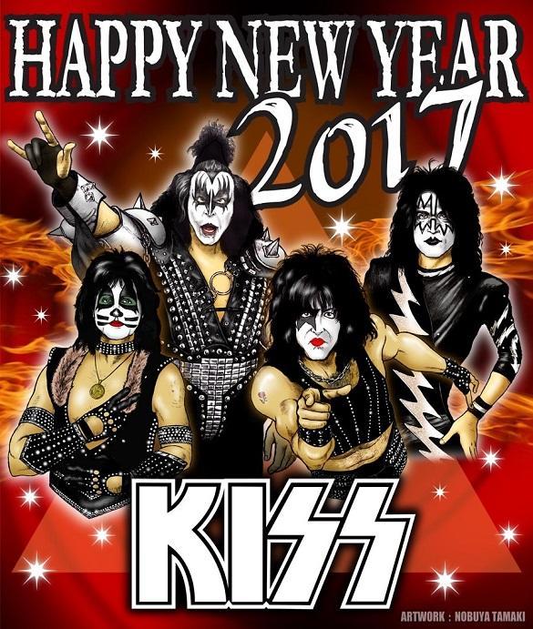Bonne Année! - Page 3 Newyears2017a