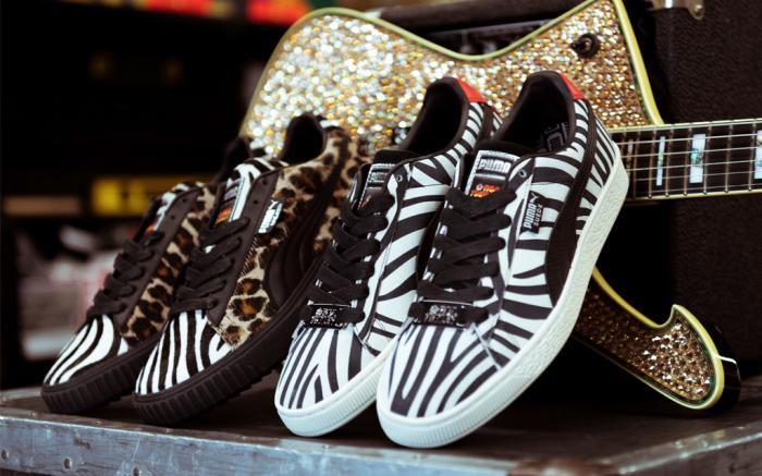 sports shoes fbe0f 0e5f9 KISS Online :: News