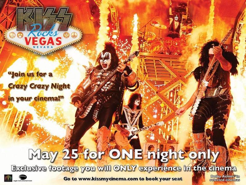 Actu!!!! - Page 12 Vegasmovie