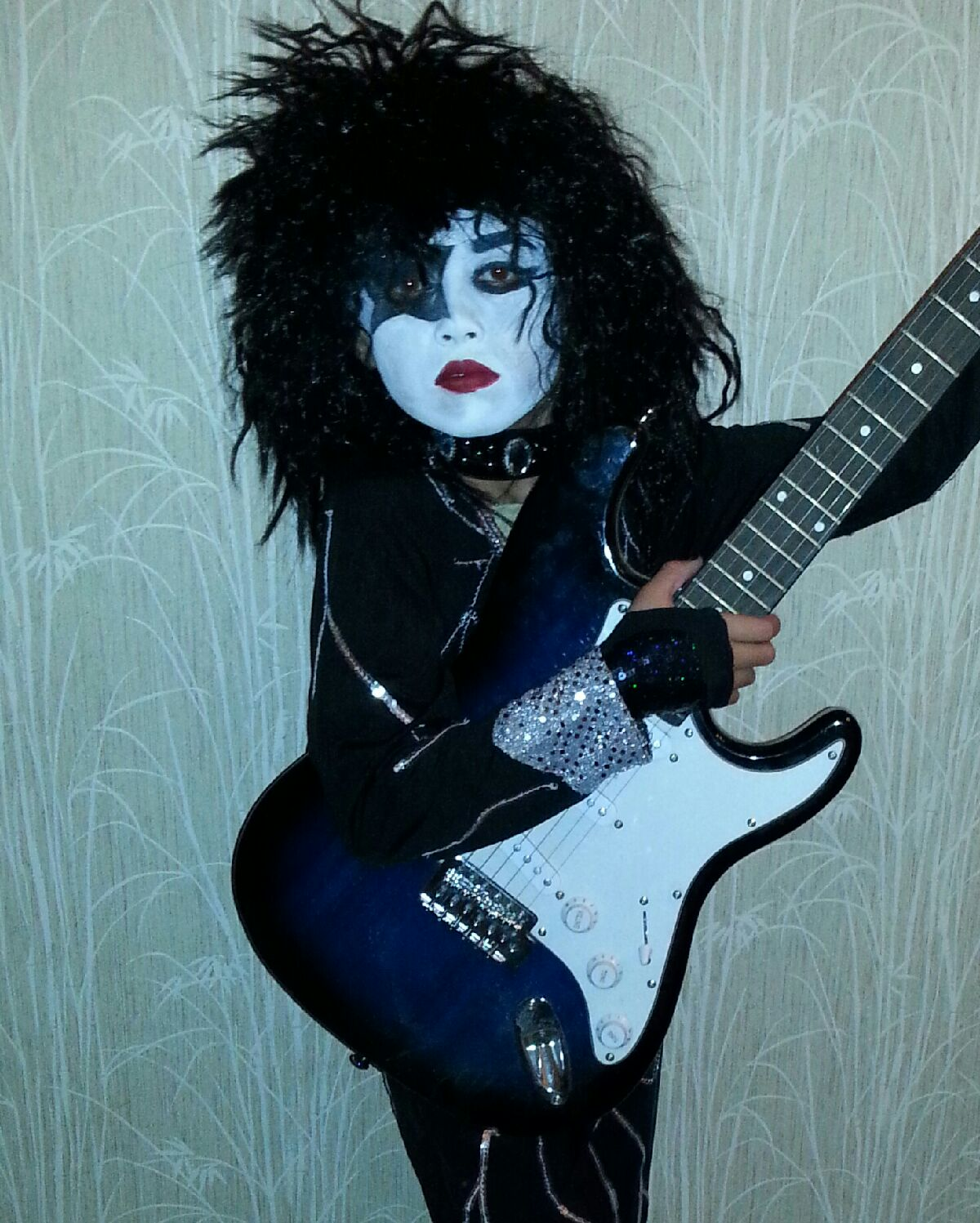 KISS Online :: KISS Army | Welcome To The KISSOnline.com ...