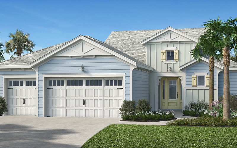 Floor Plans | Island Collection | Laude Margaritaville on plans for gates, plans for apartment complexes, plans for garages, plans for construction, plans for pool, plans for furniture,