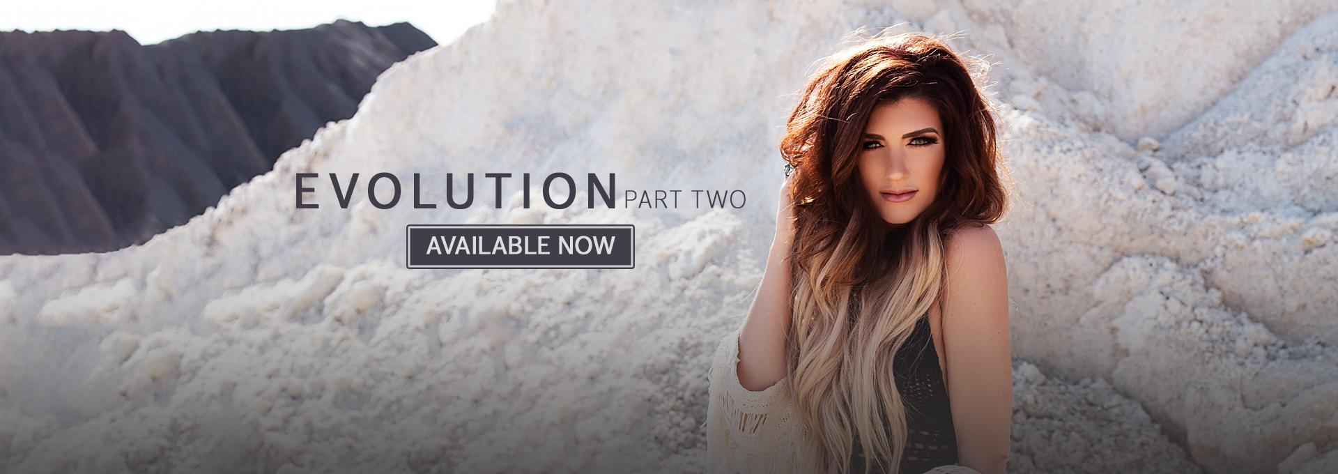 LAevolution2_banner.jpg