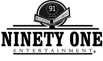 Ninety One Entertainment