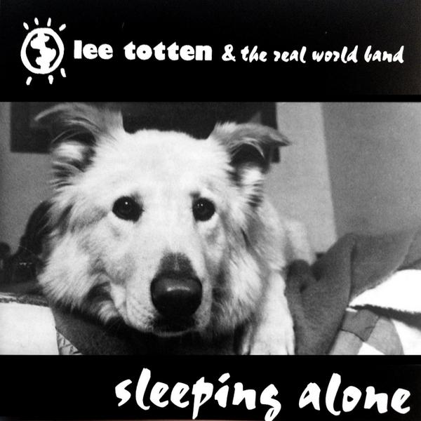 Sleeping Alone