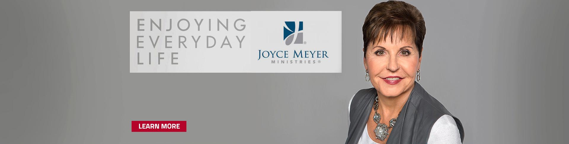 joycemeyer2.jpg