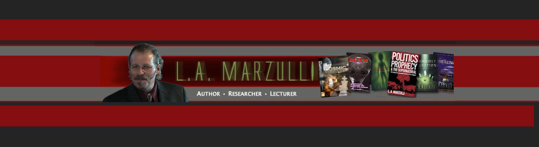 L.A. Marzulli