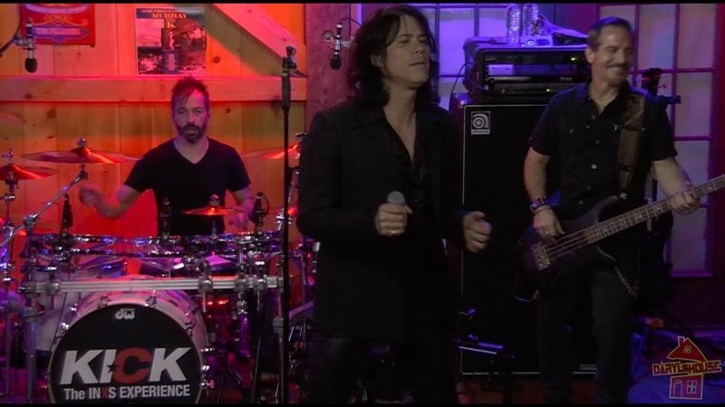 Daryl's House Club | Pawling, NY :: Videos | Daryl's House Club