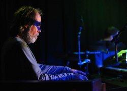 2013.01.08 - Pittsburgh, PA - Dave Prelosky