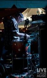 2012.08.22 - NYC, NY - LiveForLiveMusic