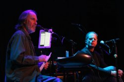 NEW PHOTOS: 2013.05.08 - Sweetwater Music Hall - Mill Valley, CA - Charley Thompson