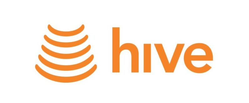 Hive - Commercial