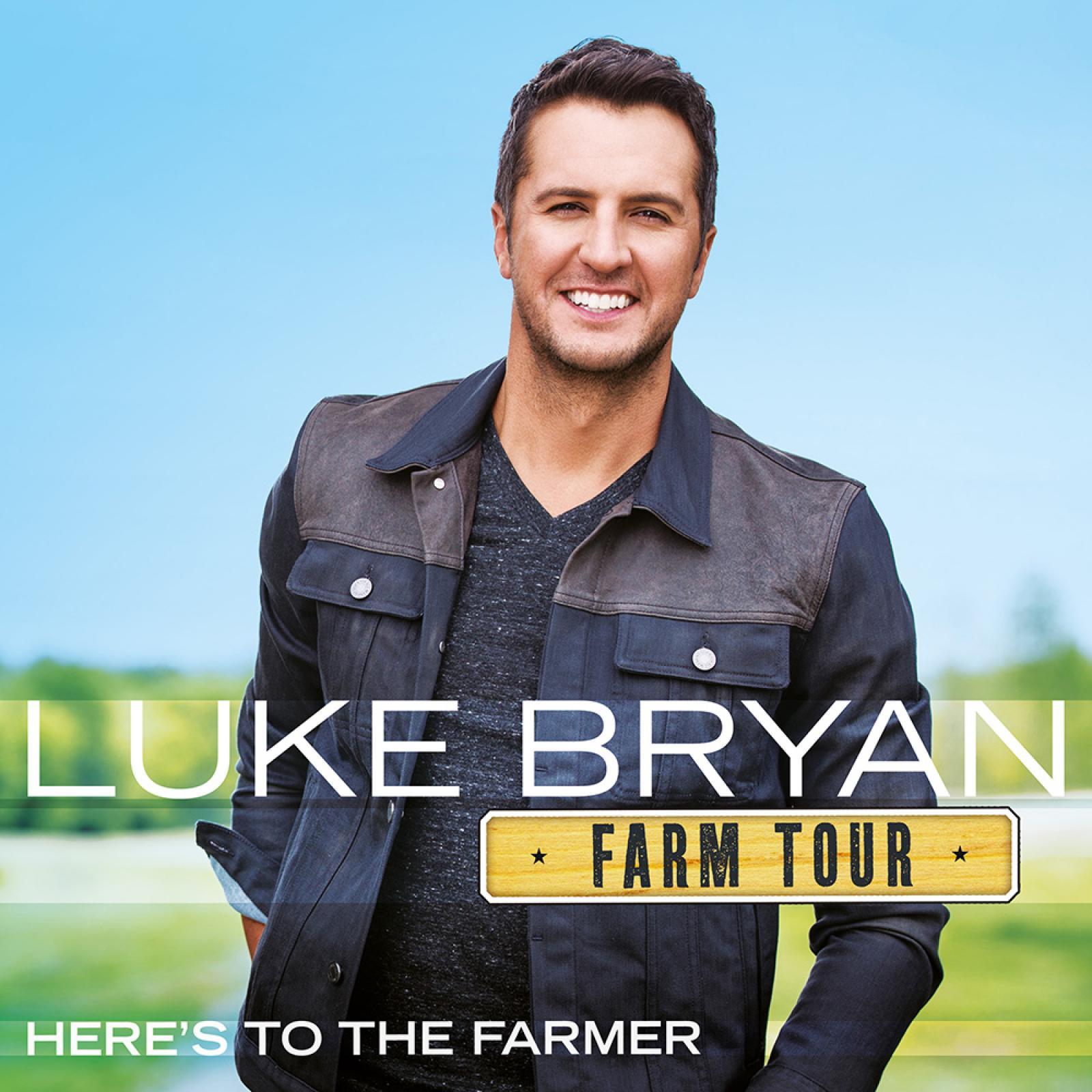News luke bryan gaston sc farm tour show canceled due to weather evacuation kristyandbryce Image collections