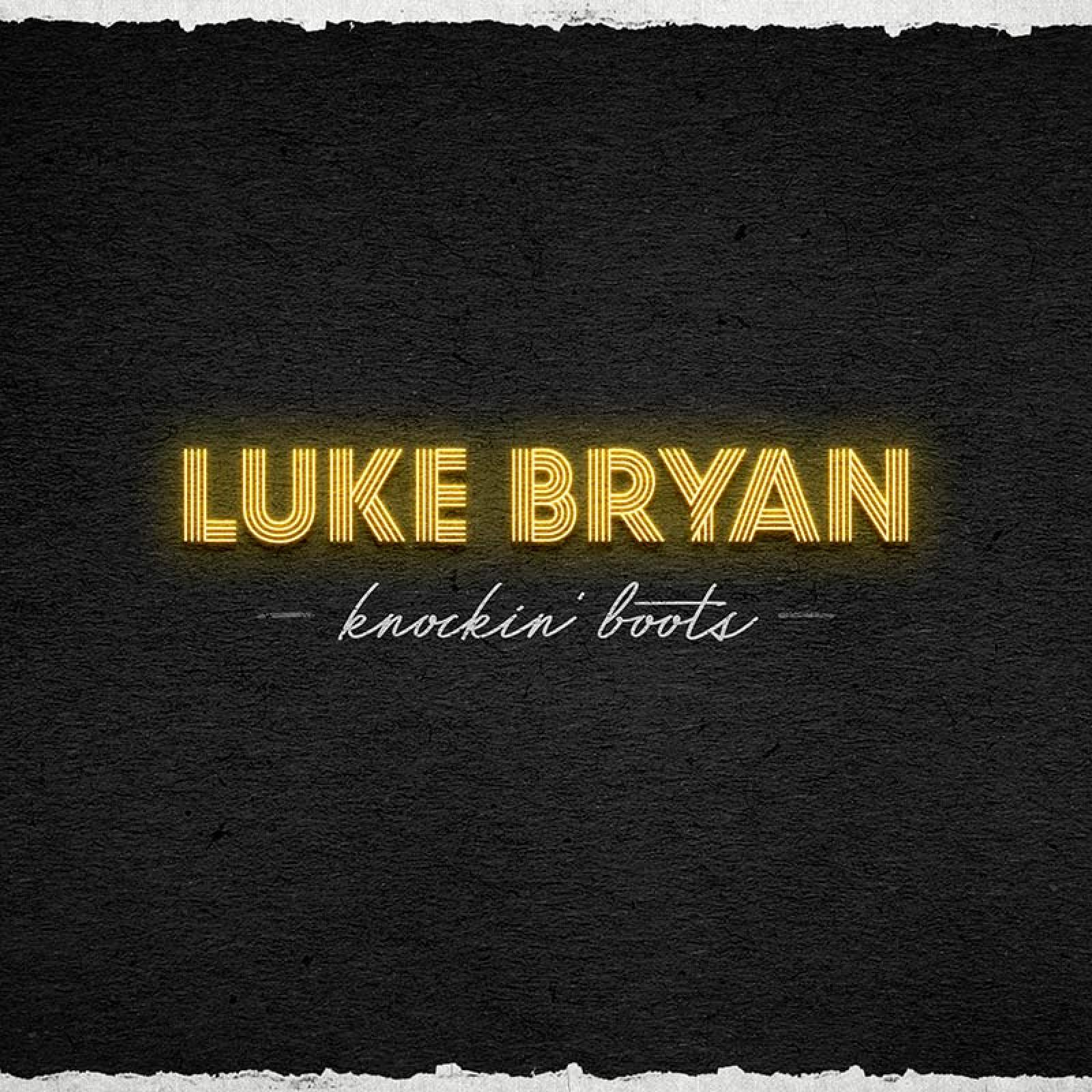 Luke to Premiere New Single