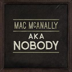 AKA - Nobody
