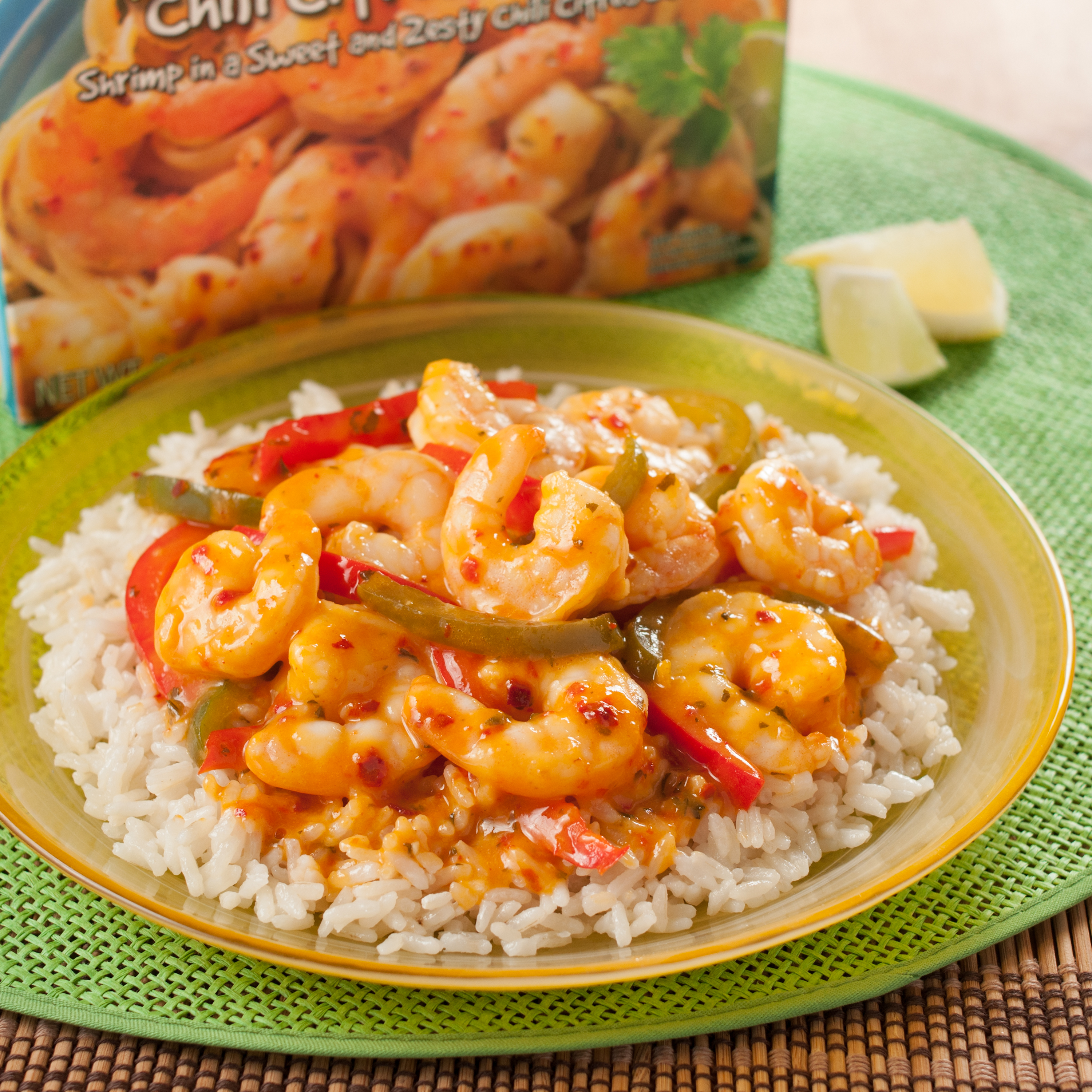 Margaritaville Foods :: Seafood, Party Dips, Burgers ...