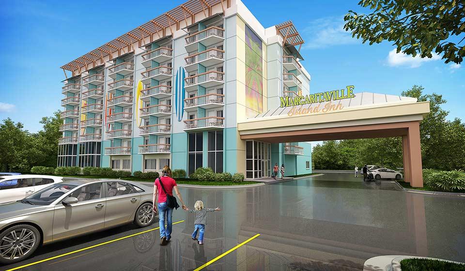 front_hotel_final02.jpg