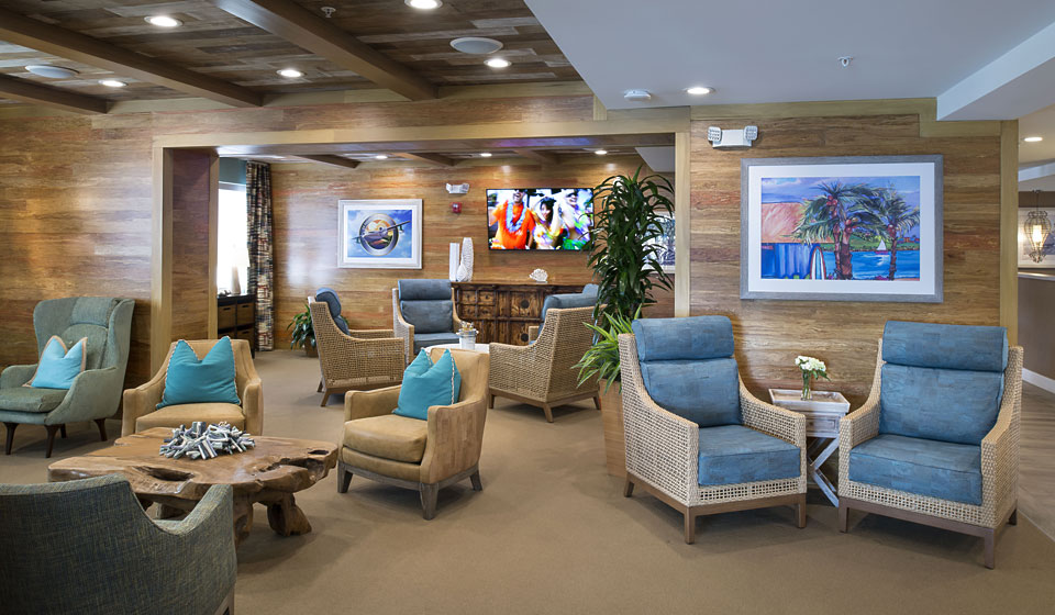 Margaritaville Island Inn Pigeon Forge - Stay in Paradise