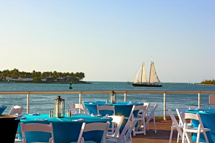 Testimonials | Experience Seaside Dining