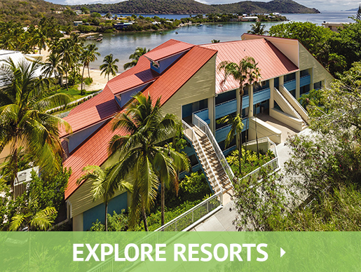 Explore Resorts