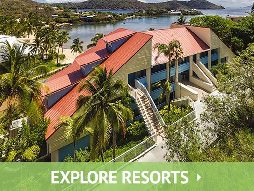 Explore Resorts