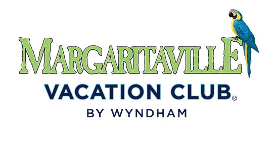 Margaritaville Vacation Club by Wyndham