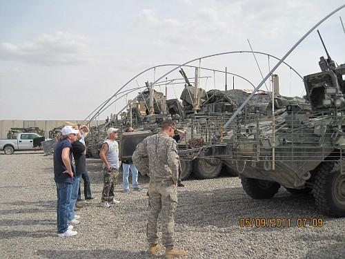 M24020753.jpg