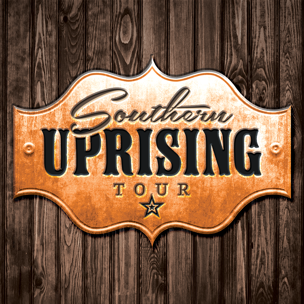 Southern Uprising Tour!