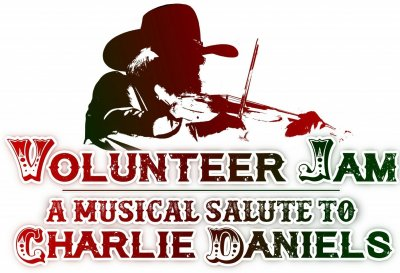 Star-Studded Tribute to Charlie Daniels Set for Monday, February 22, 2021 at Nashville's Bridgestone Arena