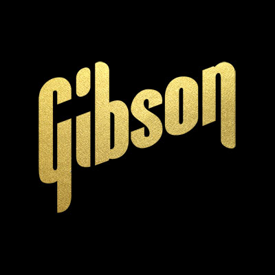 Gibson - Southern Rock: Five Essential Bands Who Pioneered the Genre