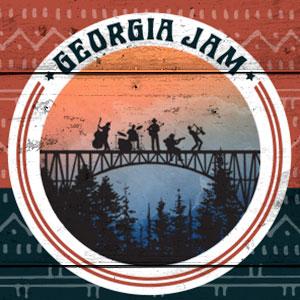 Announcing Georgia Jam 2017!
