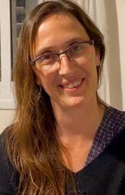 Yael Cohen-Hazani