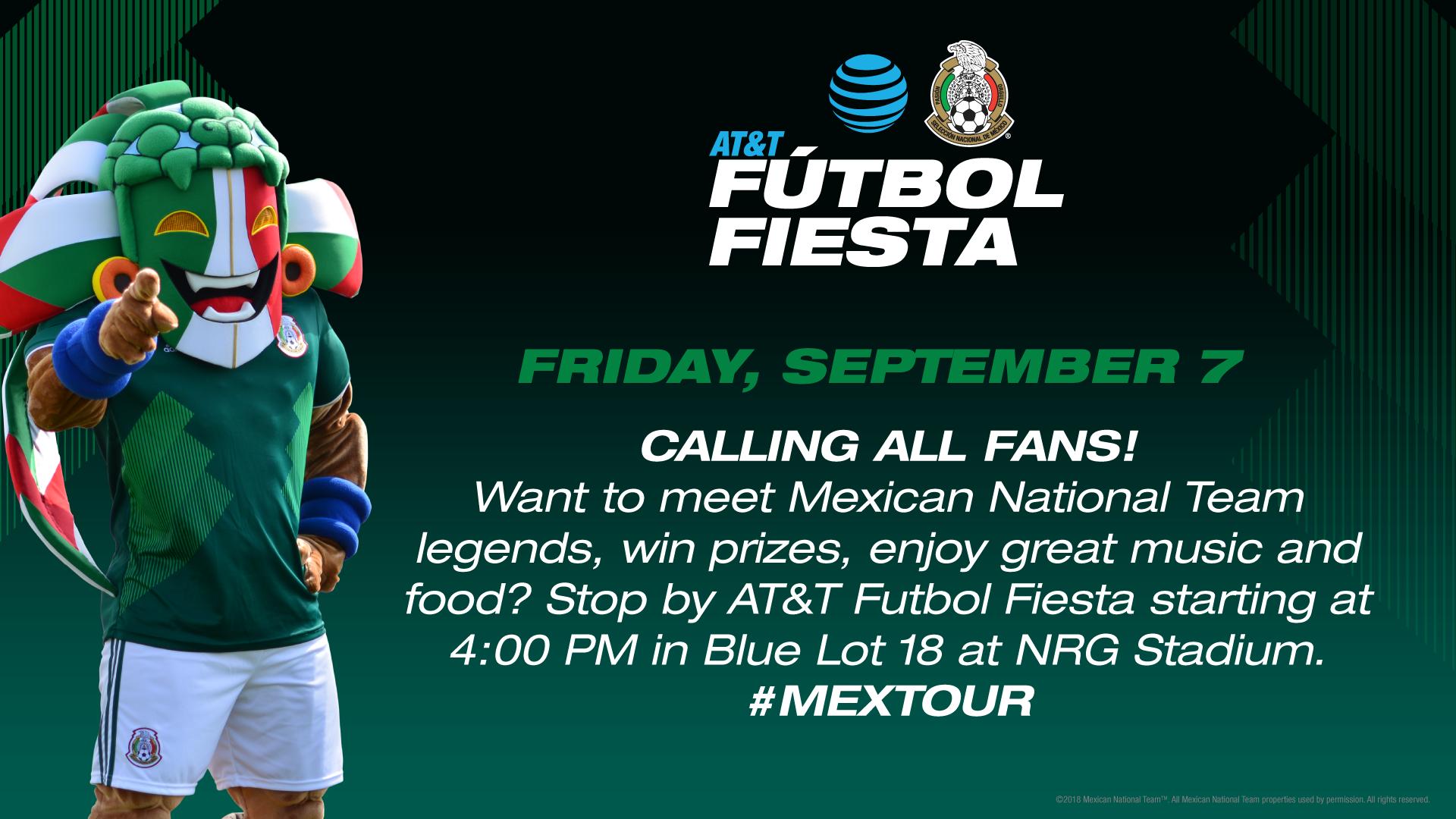 Futbol Fiesta banner.png