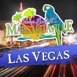 Margaritaville Las Vegas official Pre-Concert Party information announced