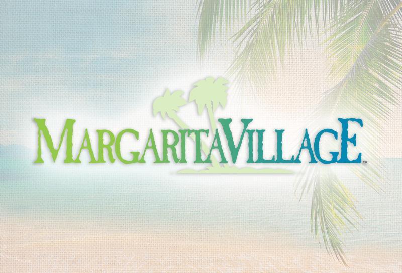 MARGARITAVILLE RESORT COMING TO ORLANDO