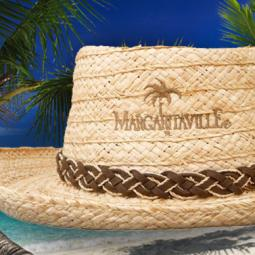 Margaritaville Straw Gambler is the Weekly Special at Margaritaville Lifestyle
