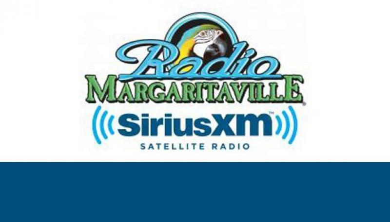 SiriusXM Radio Margaritaville - Tune In Free for a Limited Time!