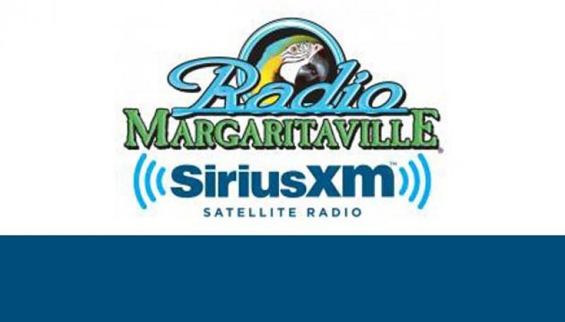 Radio Margaritaville's Annual Thanksgiving Feast of Jimmy Buffett Concerts
