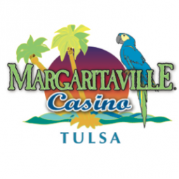 Tropical Paradise of Margaritaville heading to Tulsa