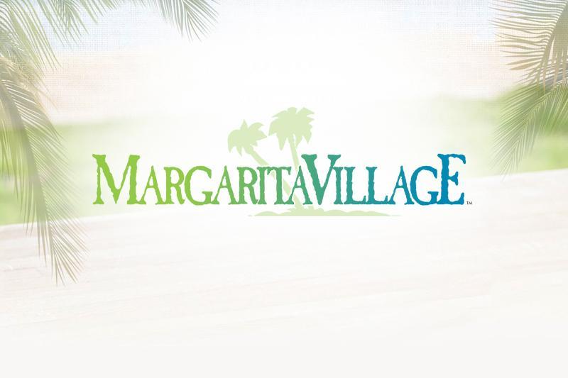 MargaritaVillage