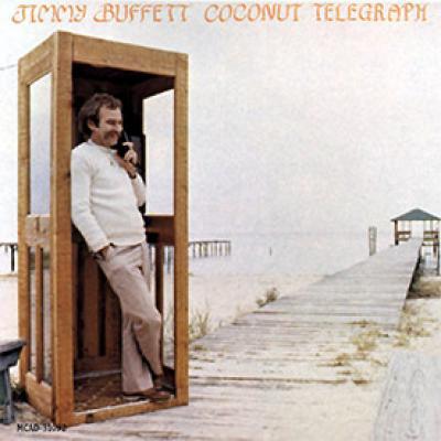 Coconut Telegraph