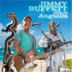 Live in Anguilla