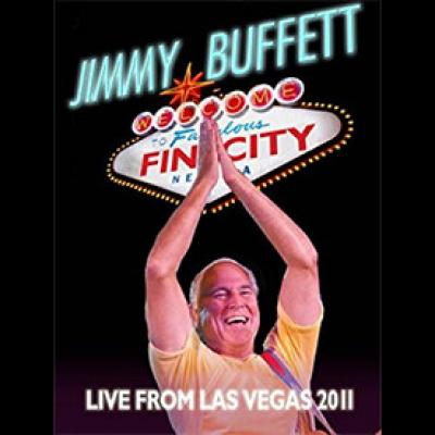Welcome to Fin City -