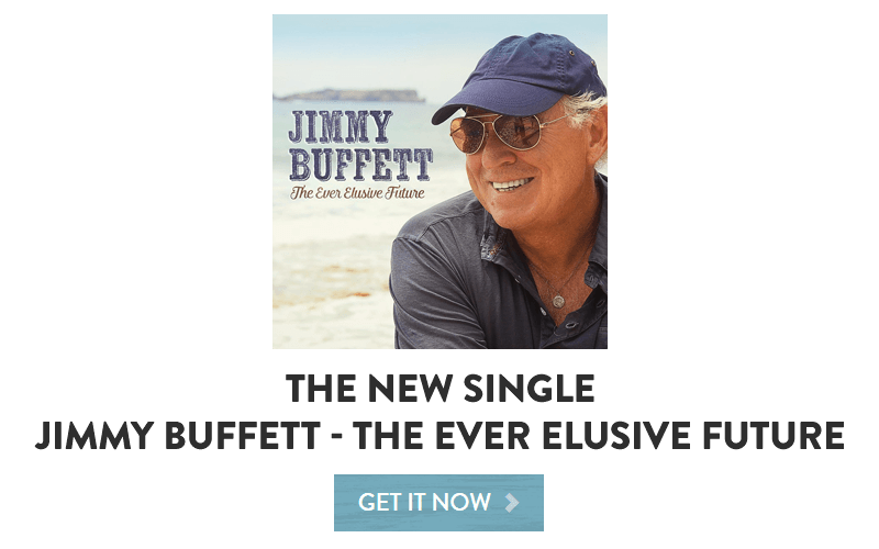 The Ever Elusive Future - Get It Now