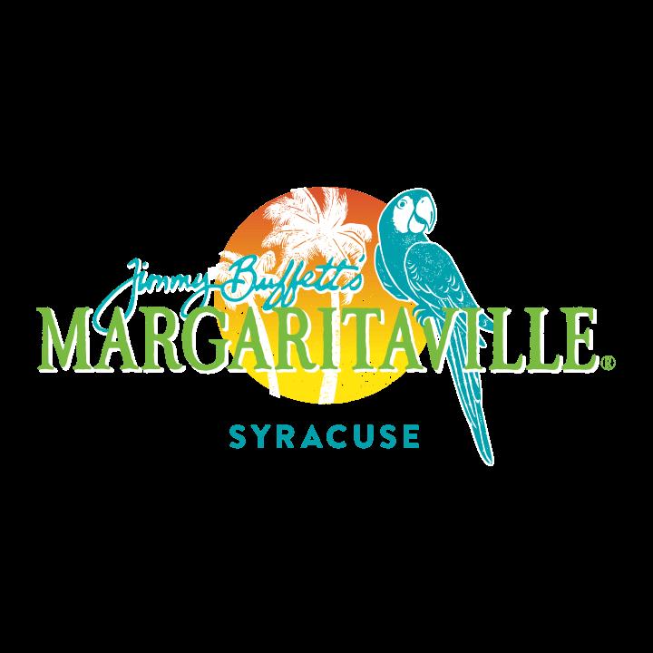 Margaritaville Syracuse